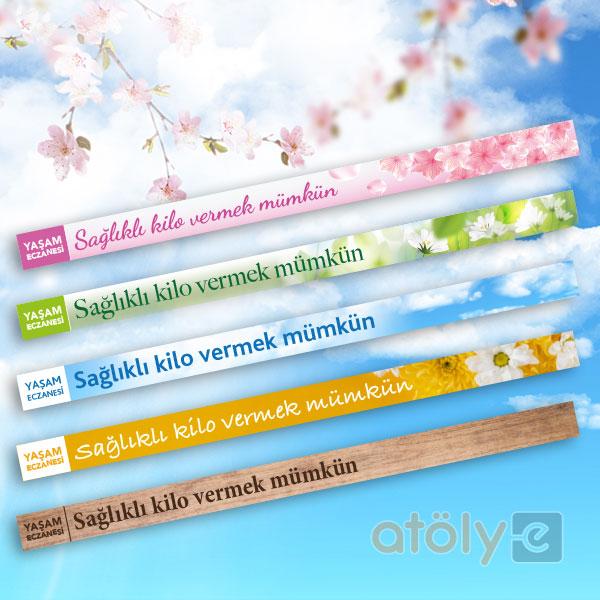 Raf kategori yazıları - Bahar paketi YENİ!